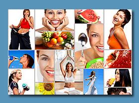 Bodybuilding fat loss snacks